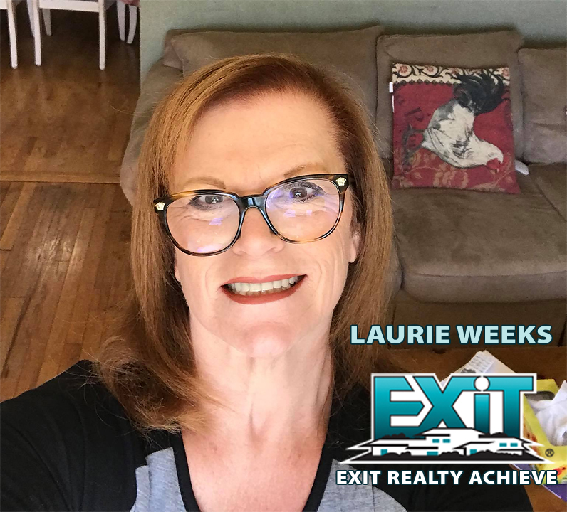 Laurie-Weeks-Pic-with-Logo.jpg