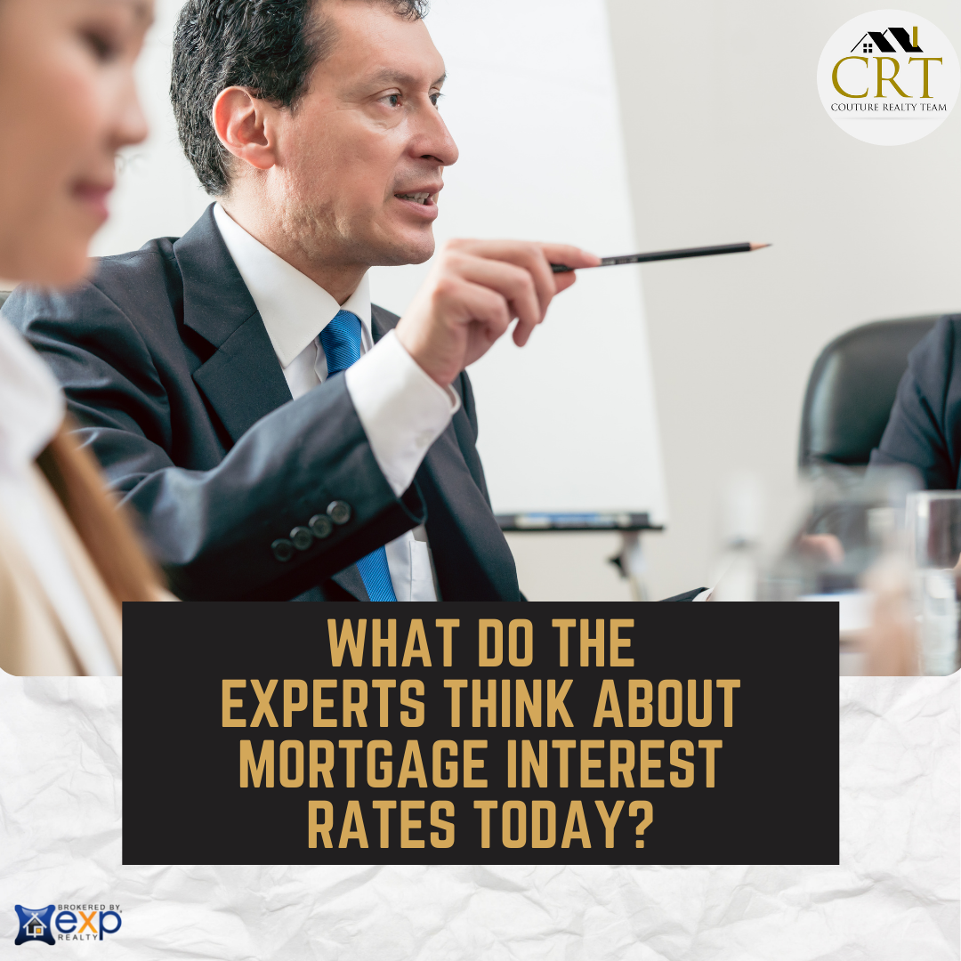 What do the experts think about mortgage interest rates today.png