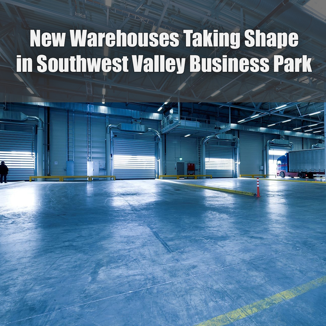 Southwest Valley Business Park.jpg
