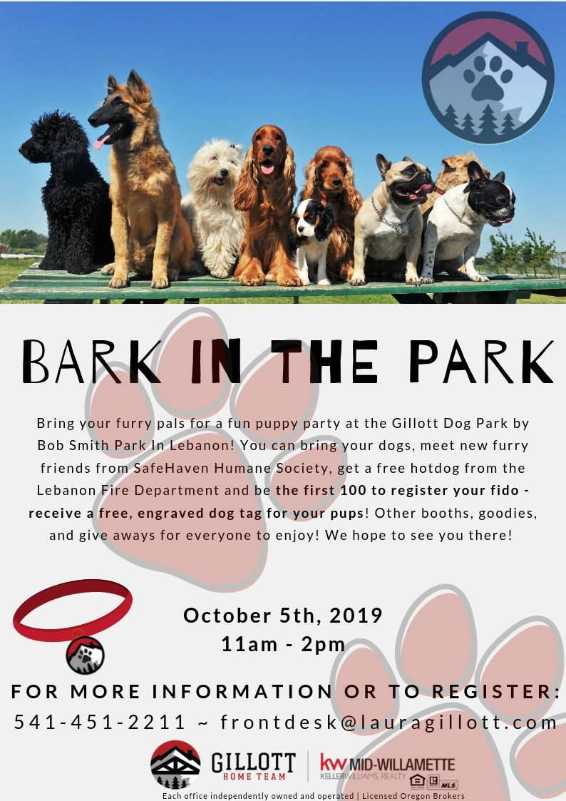 BARK IN THE PARK 2019.jpg