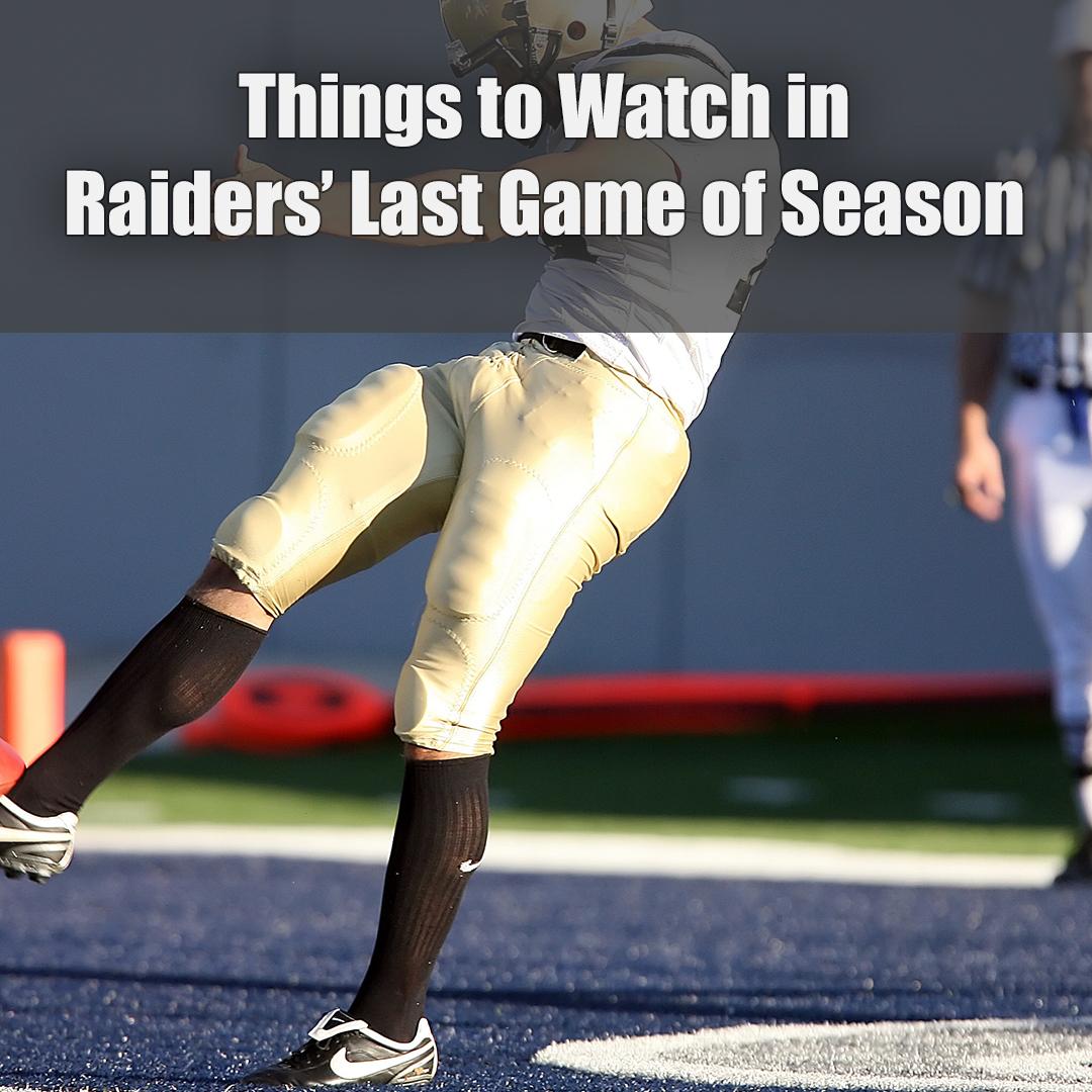 Game of Season Raiders.jpg