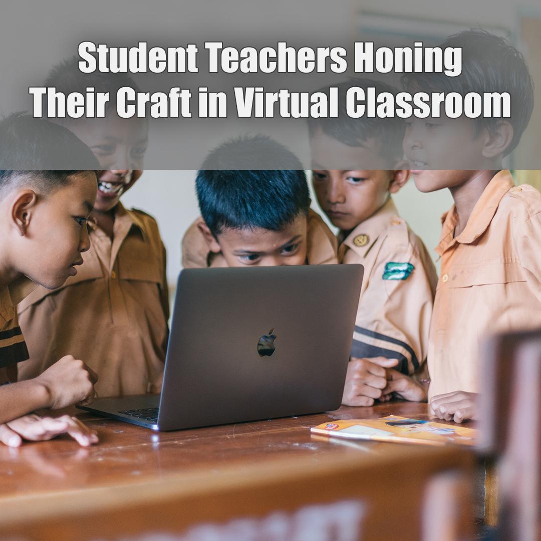 Virtual Learning Las Vegas.jpg