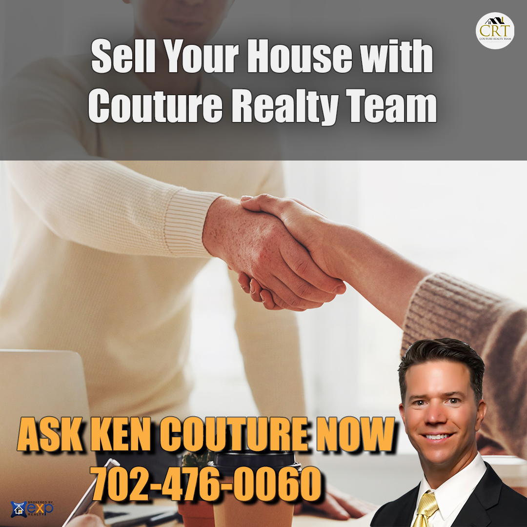 Sell Your House with Couture Realty Team.jpg