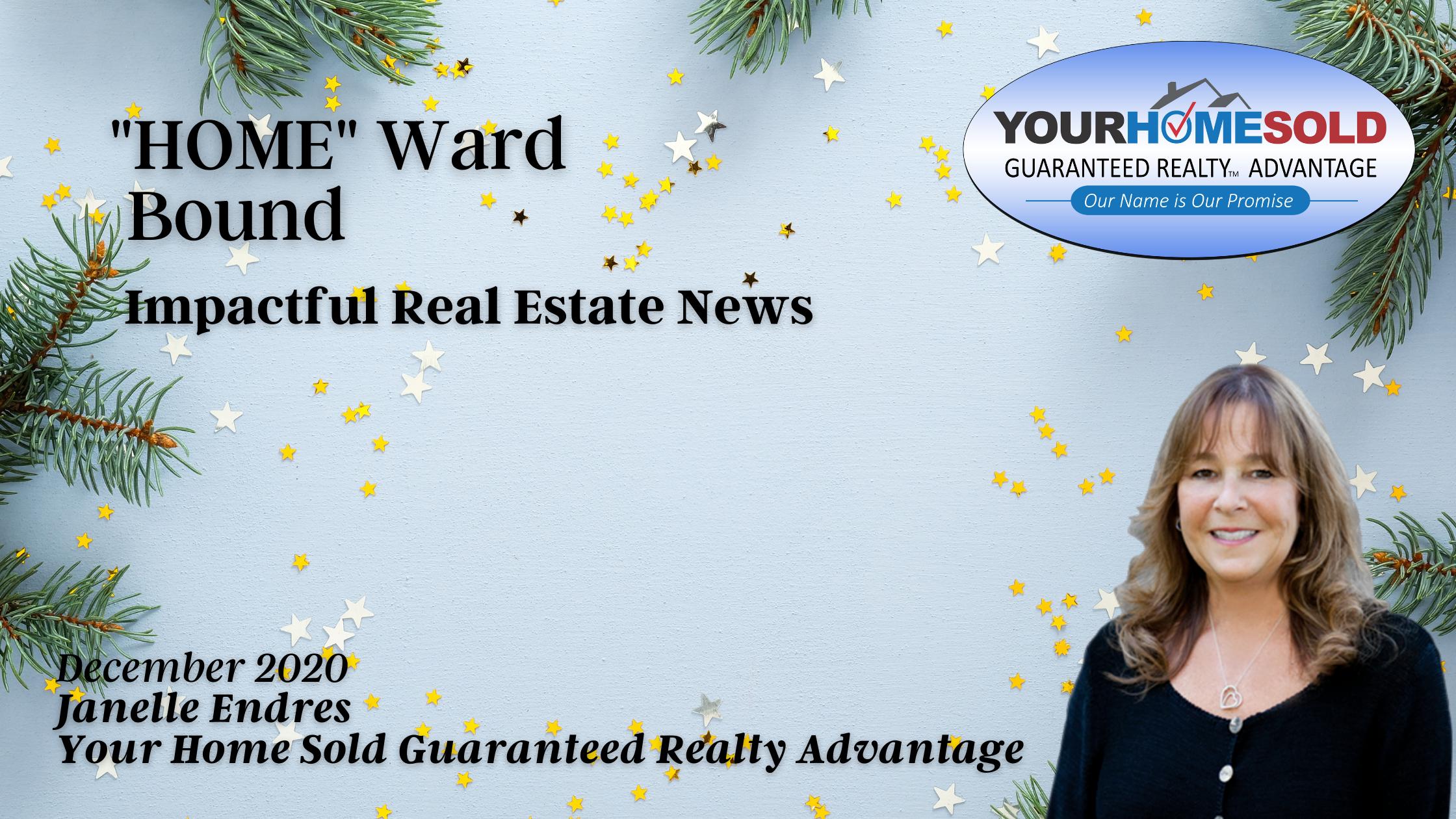 Janelle Endres Homeward bound real estate newsletter Dec 2020.png