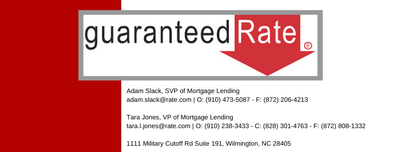 guaranteed rate banner.png