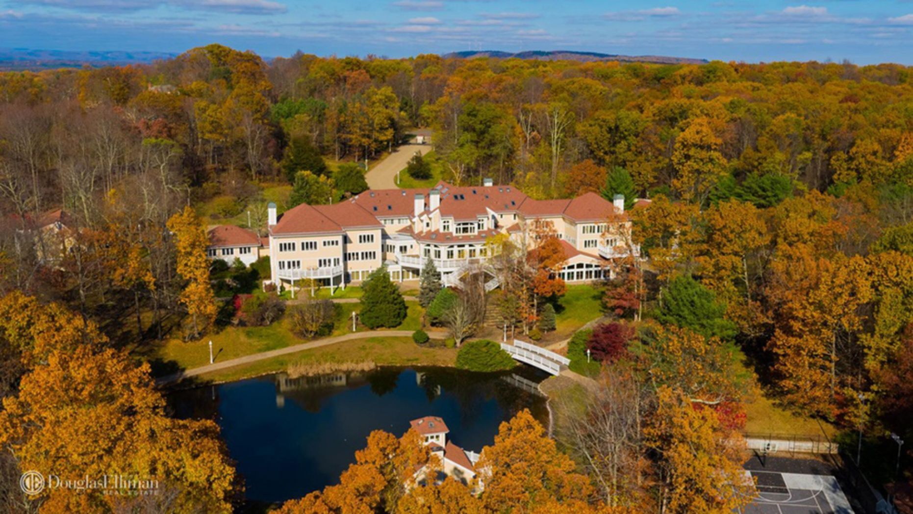 50-cent-6-Douglas-Elliman-Real-Estate.jpg