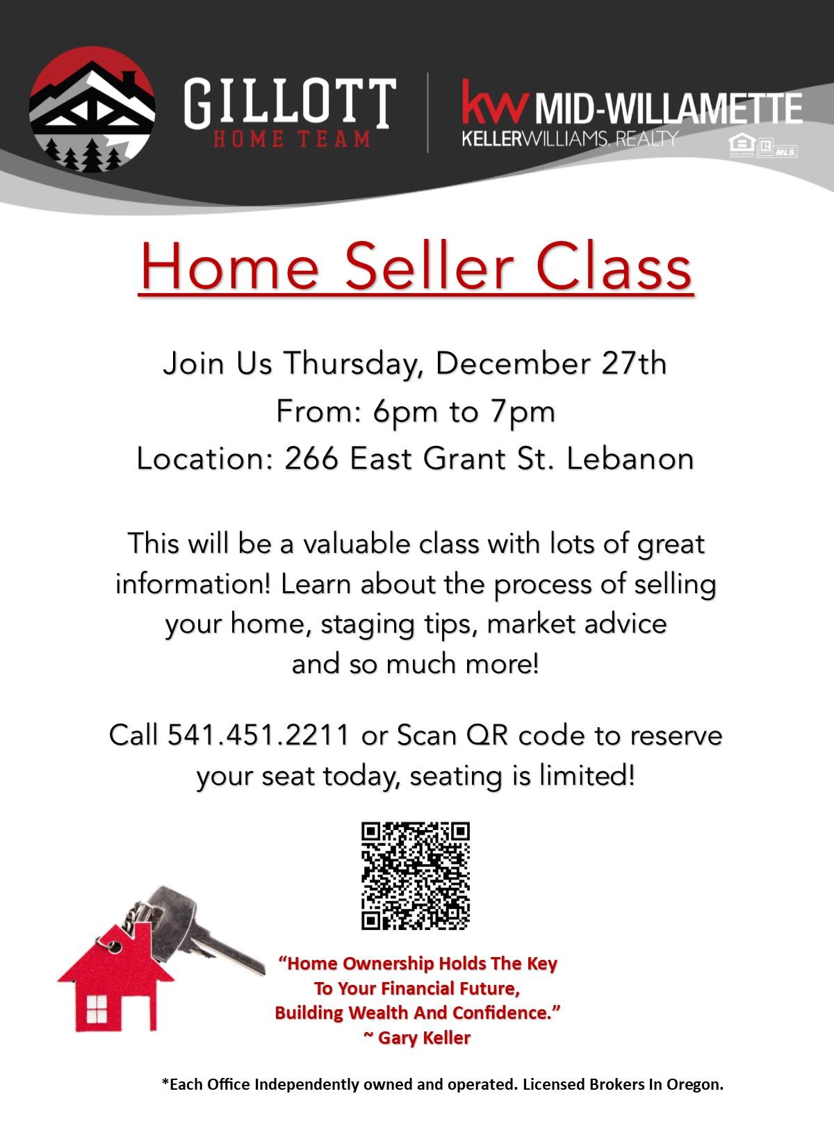 Home Seller Class Flyer.jpg