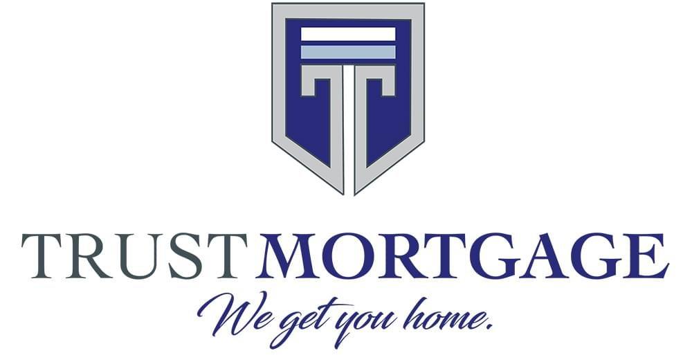 Main-Trust-Logo.jpg