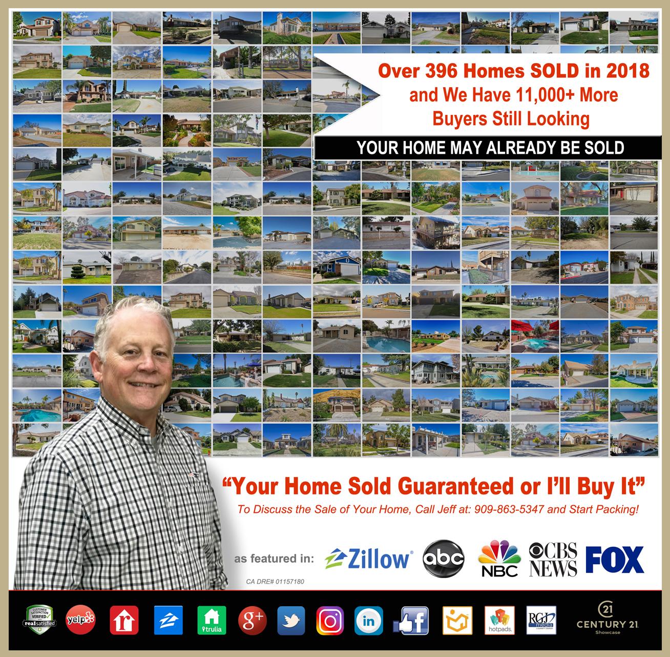 USP - multi homes ad.jpg