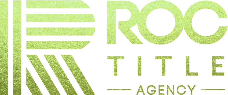 ROC TItle Agency_Green Foil.png