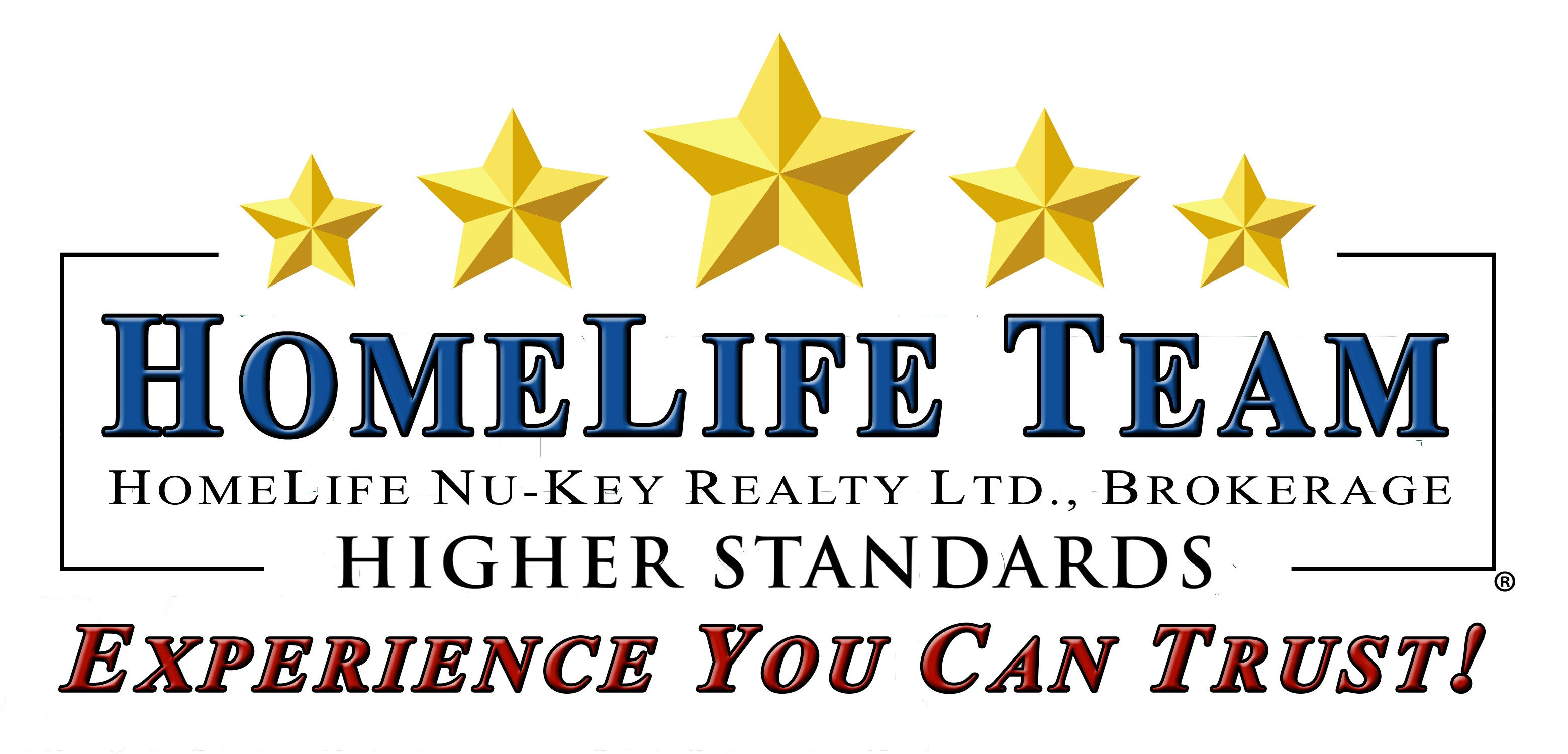 USE-NEW 3D HOMELIFE TEAM WITH STARS.jpg