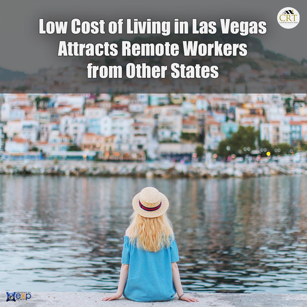 Low Cost of Living in Las Vegas.jpg