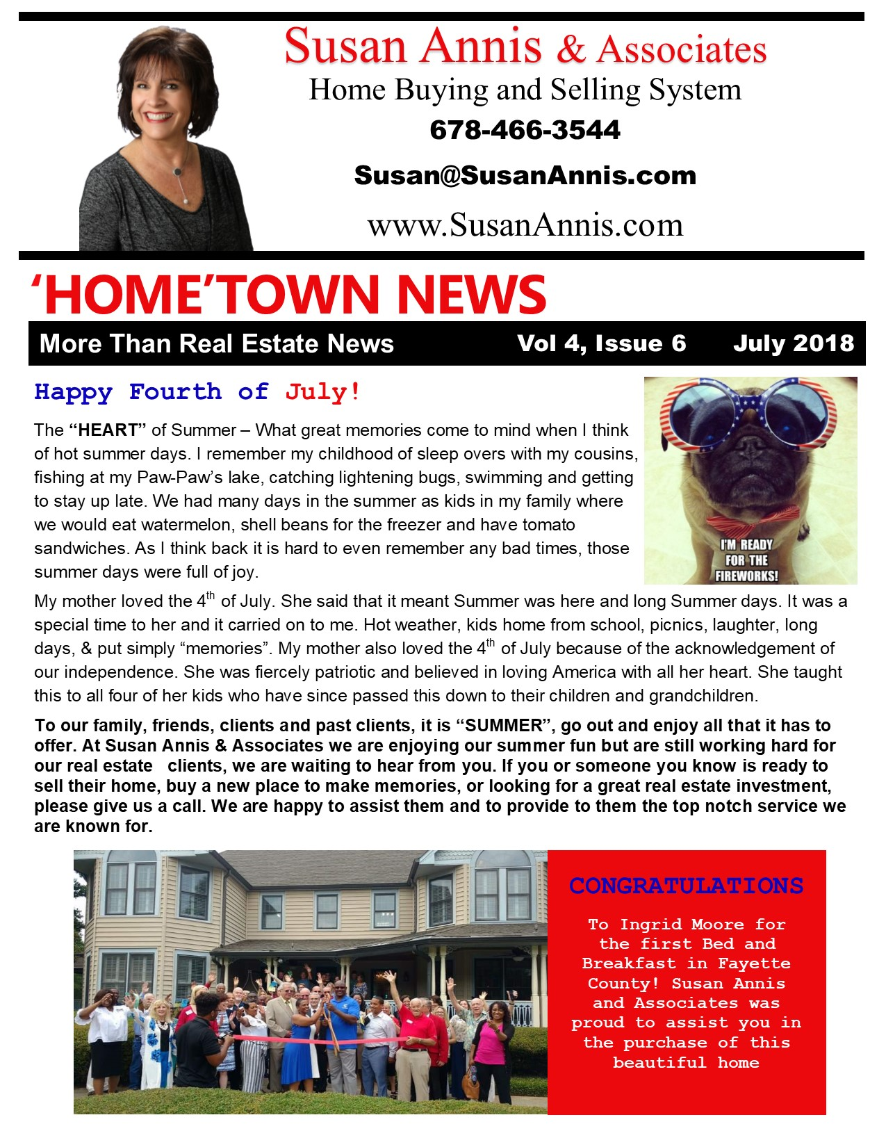 Newsletter JUly 2018 Email pg 1.jpg