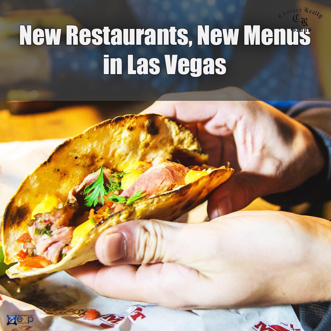 New Restaurant in Las Vegas.jpg