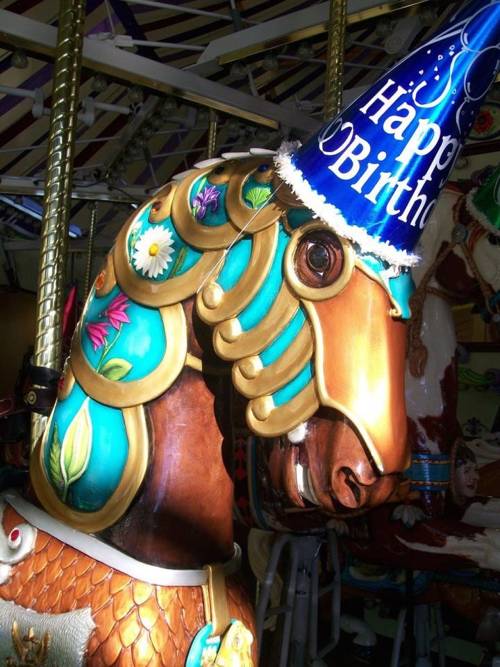 Salem-OR-Carousel-Birthday-Celebration.jpg