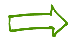 Right-Arrow-Transparent-Image (1).png