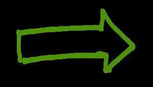 Right-Arrow-Transparent-Image (1).png
