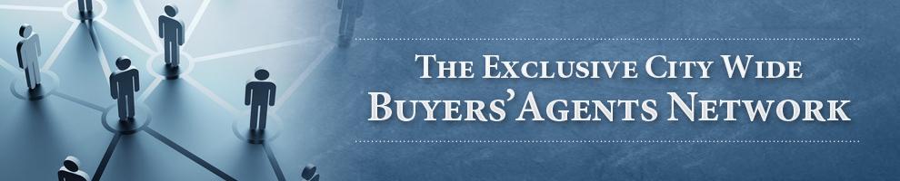 buyers_agents_network.jpg
