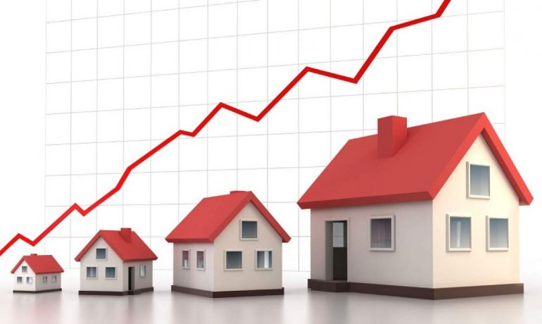 Home-Prices-Still-Increasing-770x460.jpg