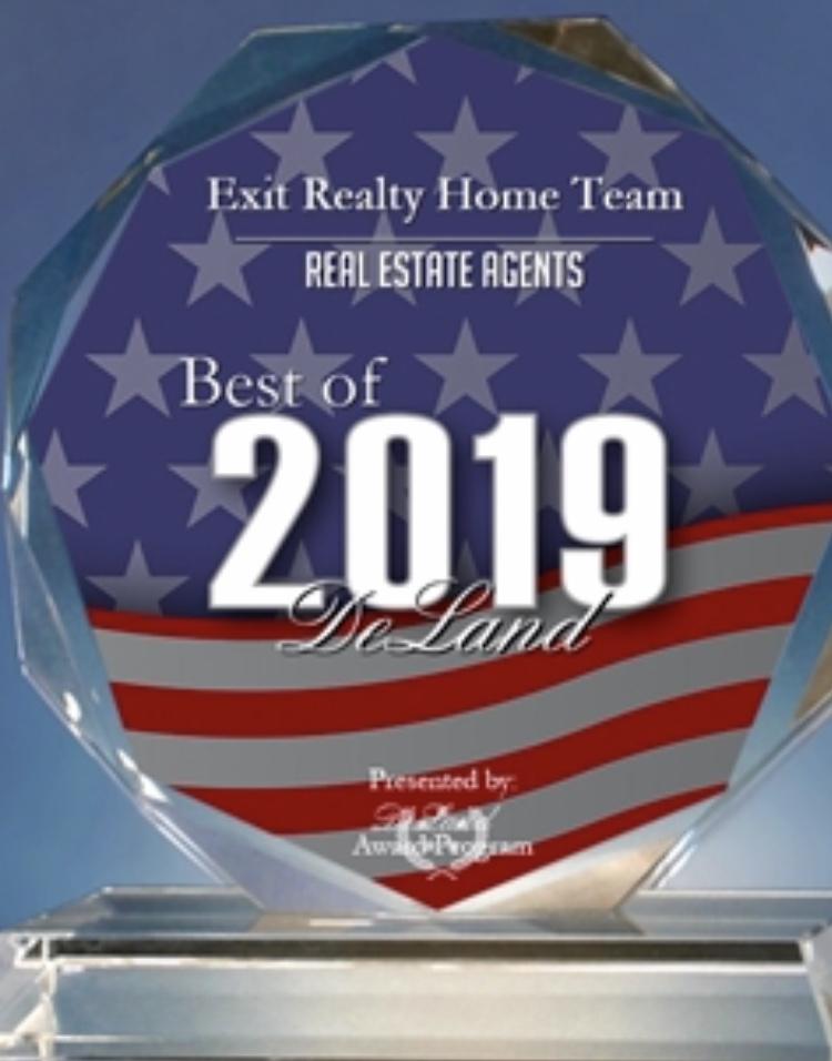 ERHT Best of 2019 Deland.jpg