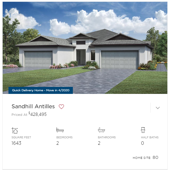 Abaco Pointe - Quick Delivery Sandhill - Sheron Isaacs Realtor.PNG