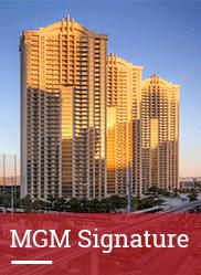 MGM-Signature1.png