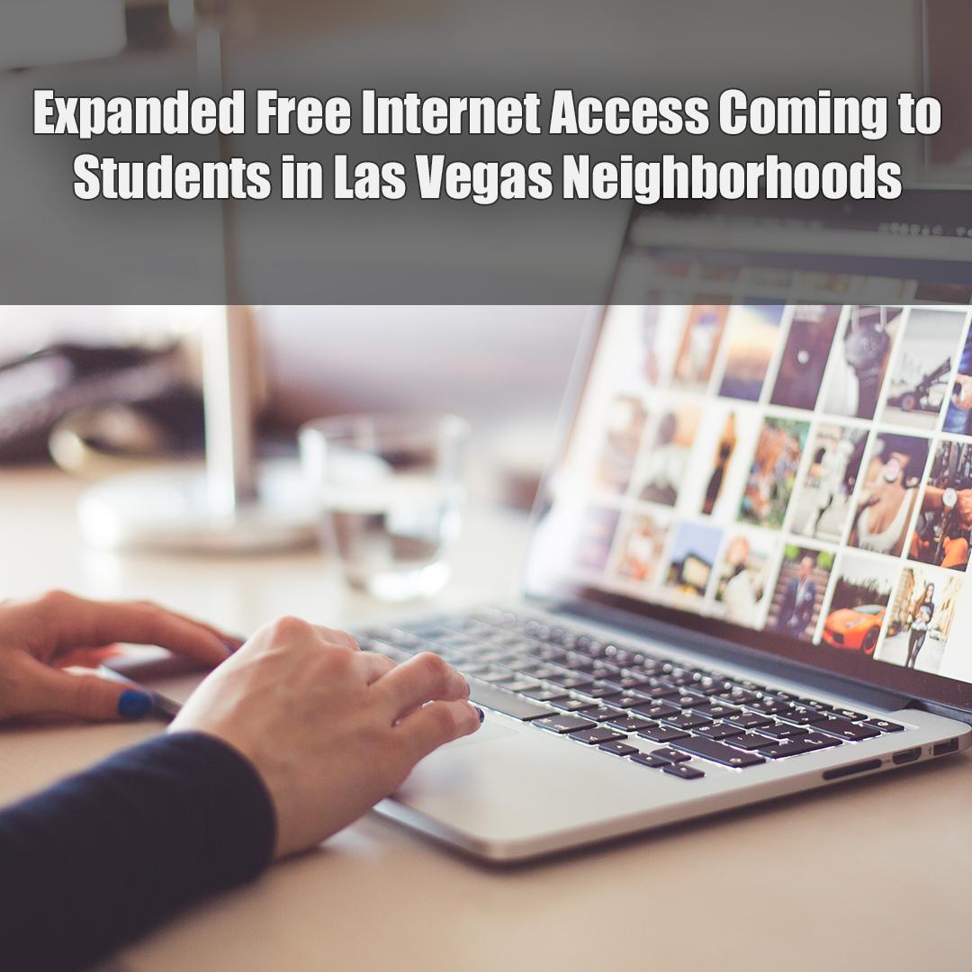 Free Internet in Las Vegas.jpg