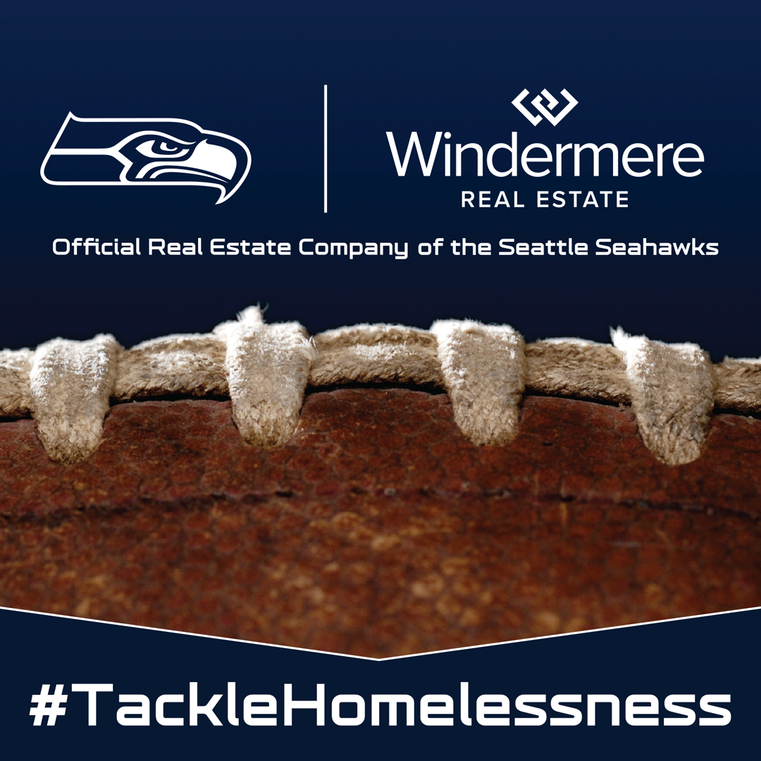 Tackle-Homelessness-Kick-Off-2.png
