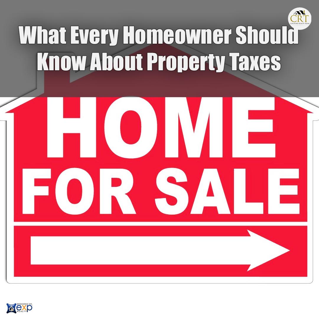 Property Taxes Las Vegas.jpg