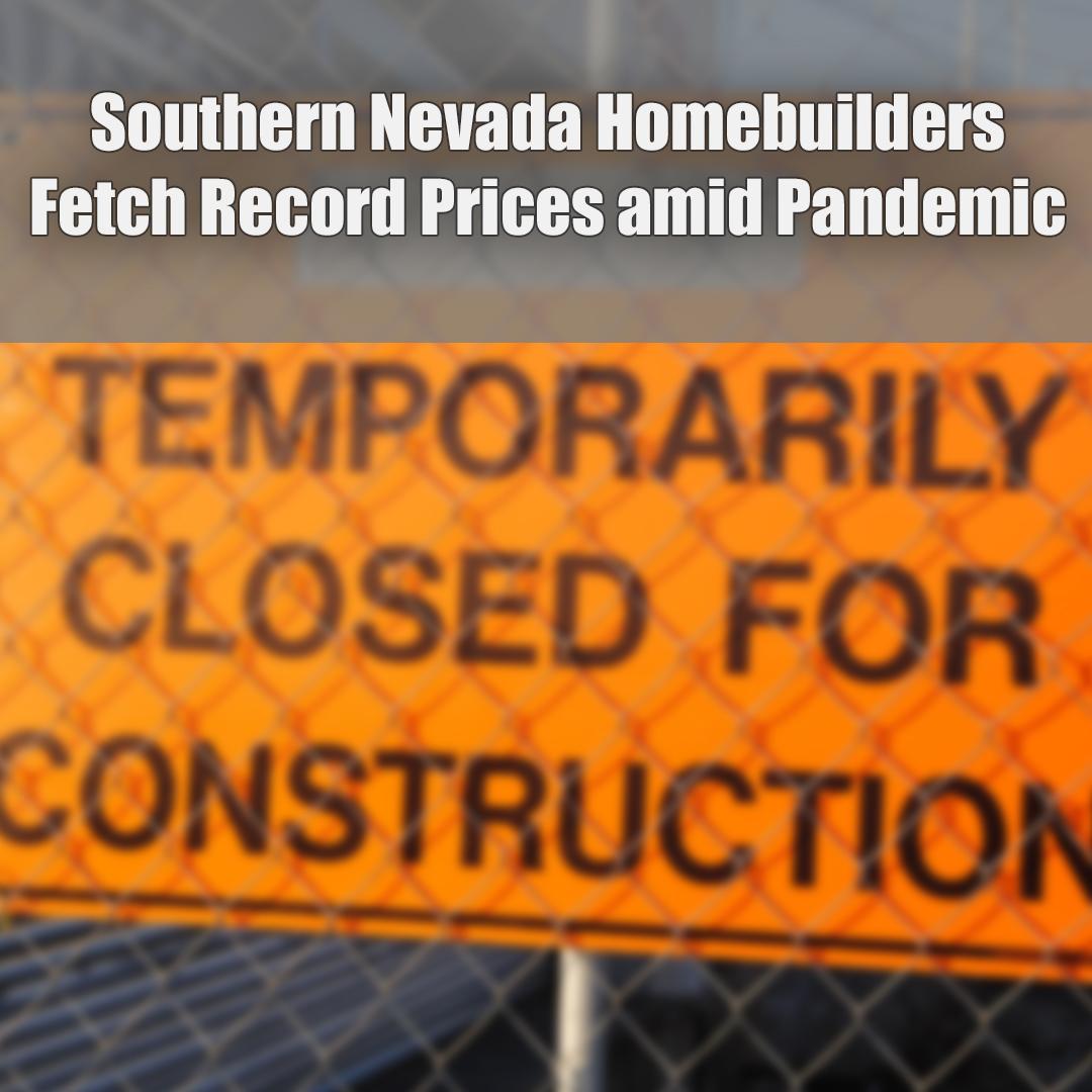 Southern Nevada Homebuilders.jpg