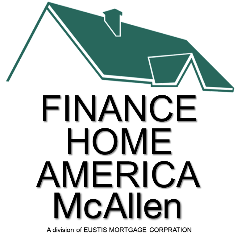 Finance Home America Logo.png