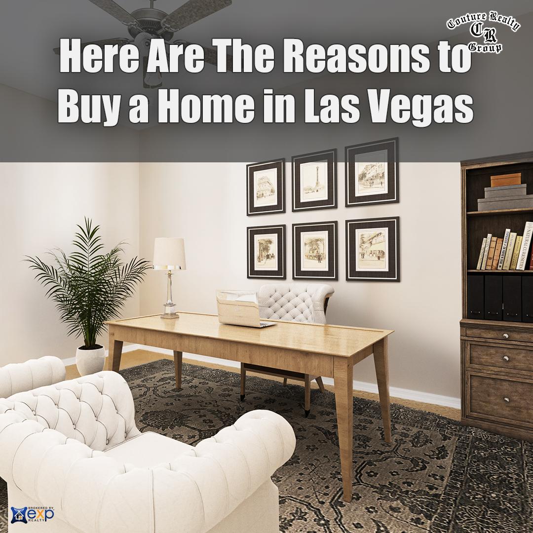 Reasons to Buy a Home in Las Vegas.jpg