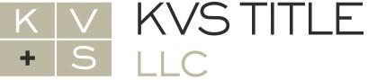 KVS-logo.jpg