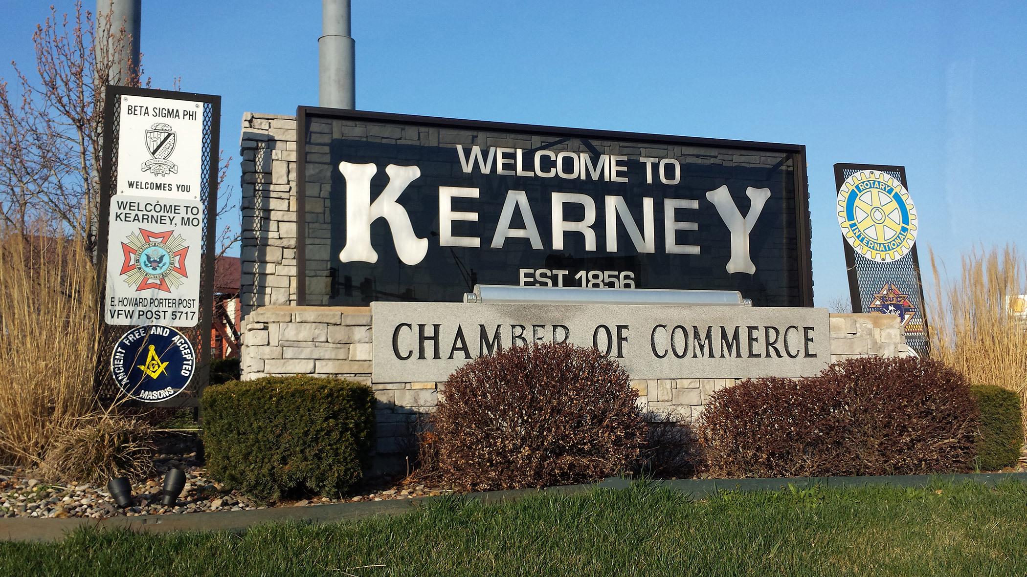 kearney mo.jpg