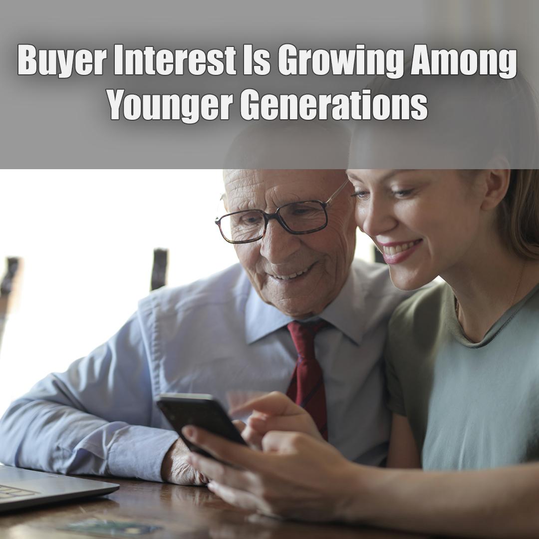 Buyer Generation.jpg