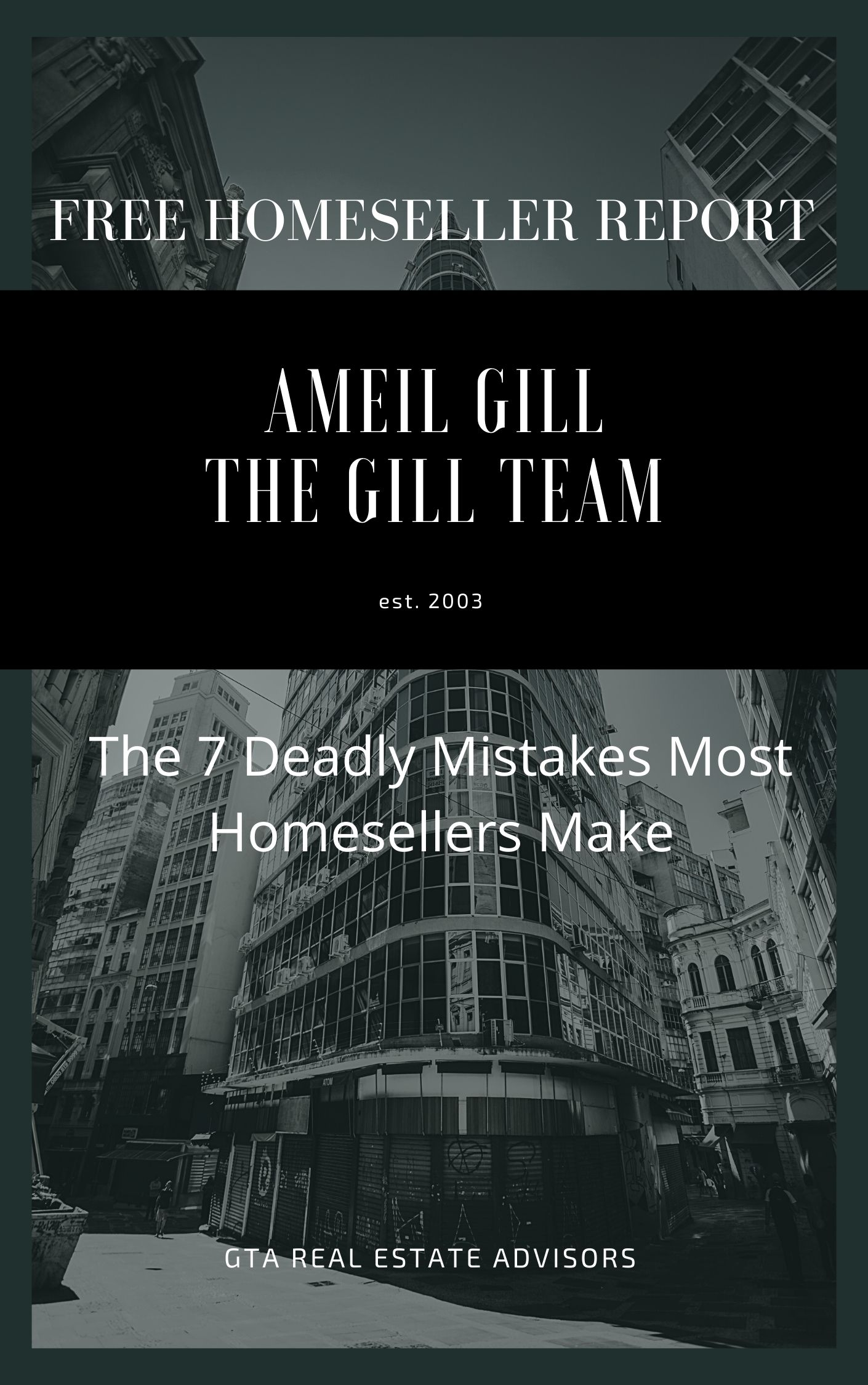 FREE REPORT- 7 DEADLY HOMESELLER MISTAKES!