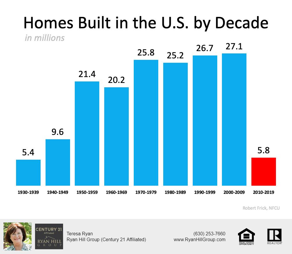 kcm-infographic-1619635479.jpg