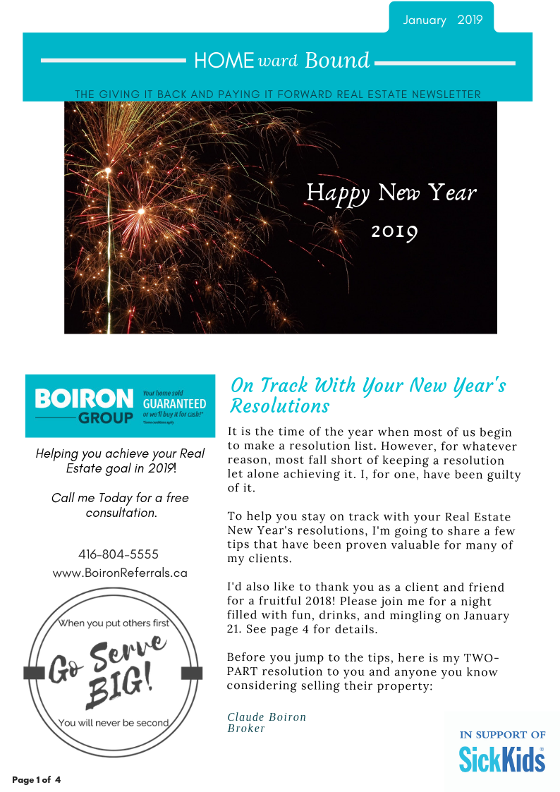 January '19 Newsletter 1.png