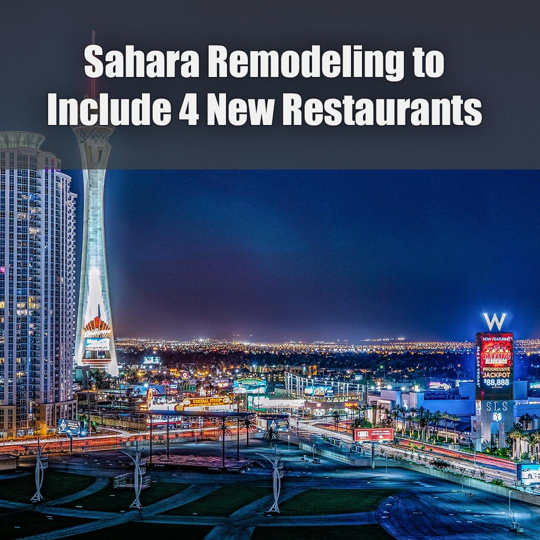 Sahara Remodeling.jpg