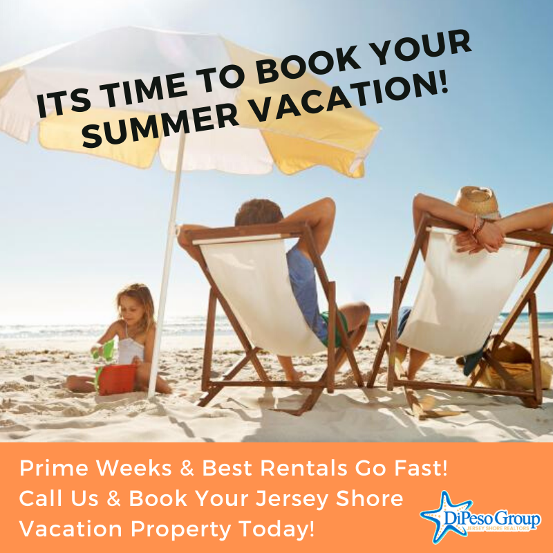 Its time to book your summer vacation!.png