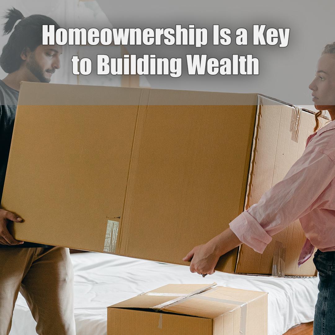 Key to Building Wealth.jpg