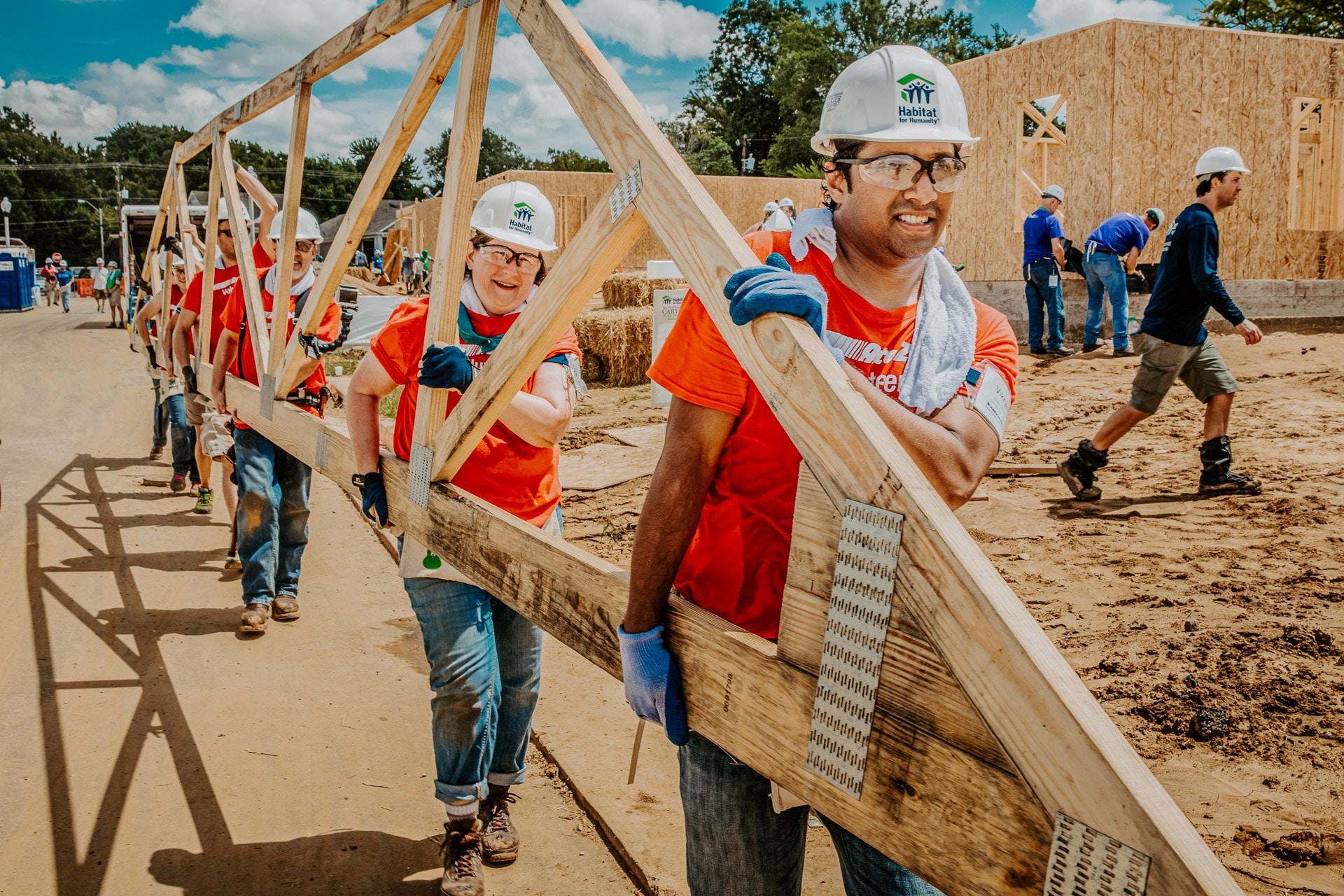 Habitat-for-Humanity-of-Lafayette-Volunteer-1-of-1-2.jpg