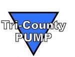 tri county pump2.jpg