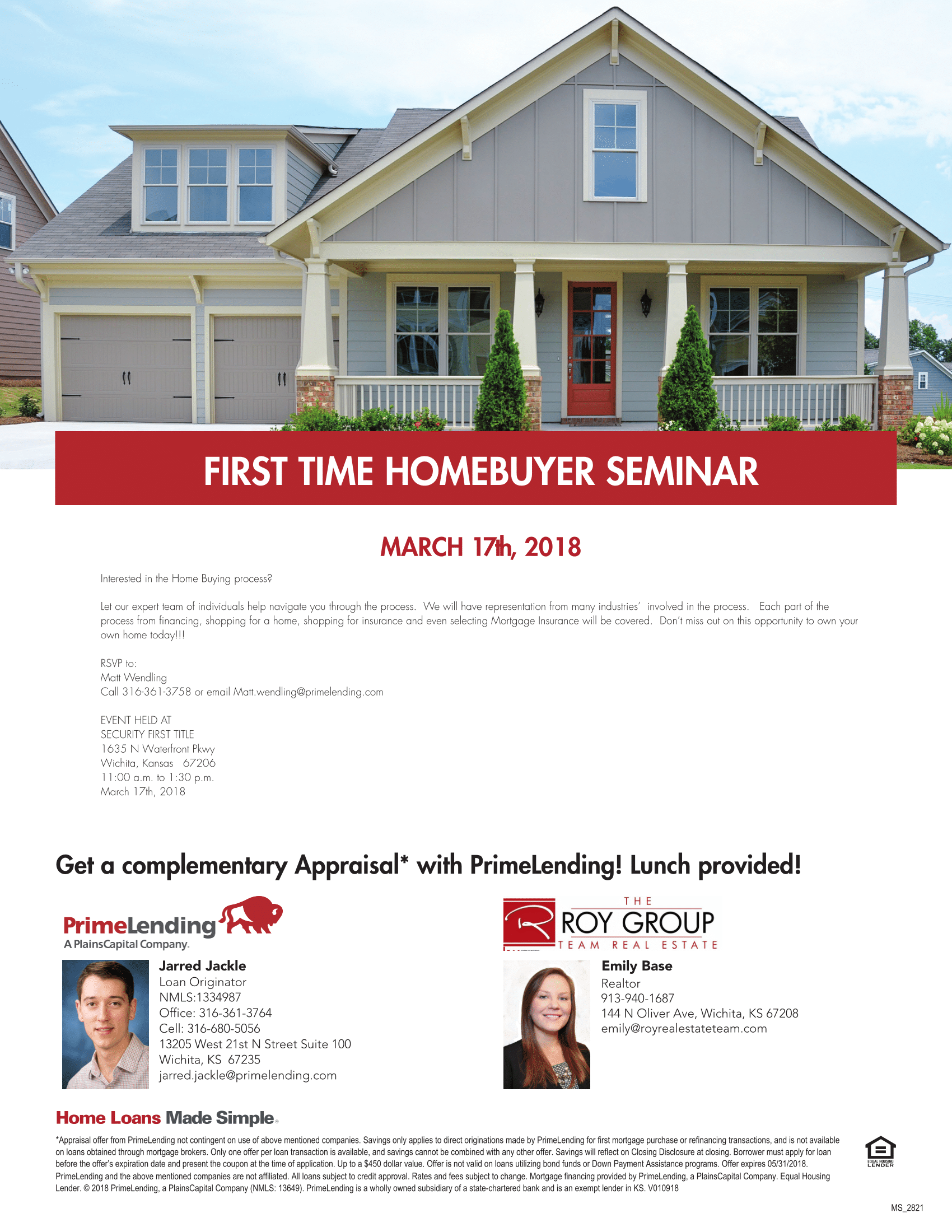 Home Buyer Seminar March 17th Invite-1.png