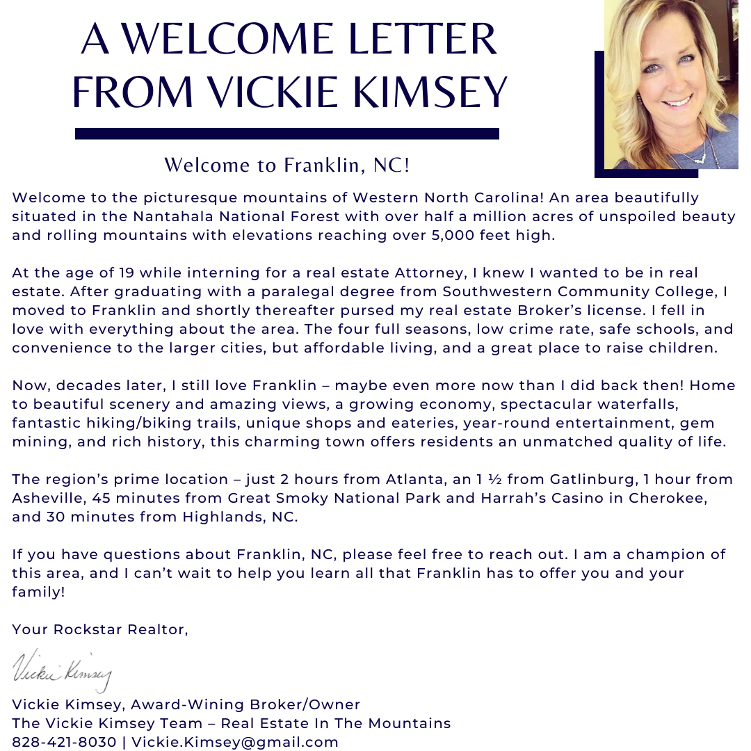 Welcome Letter FINAL.png