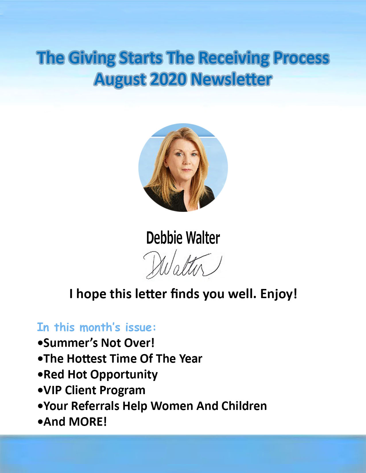 Cover Page For Debbie.jpg