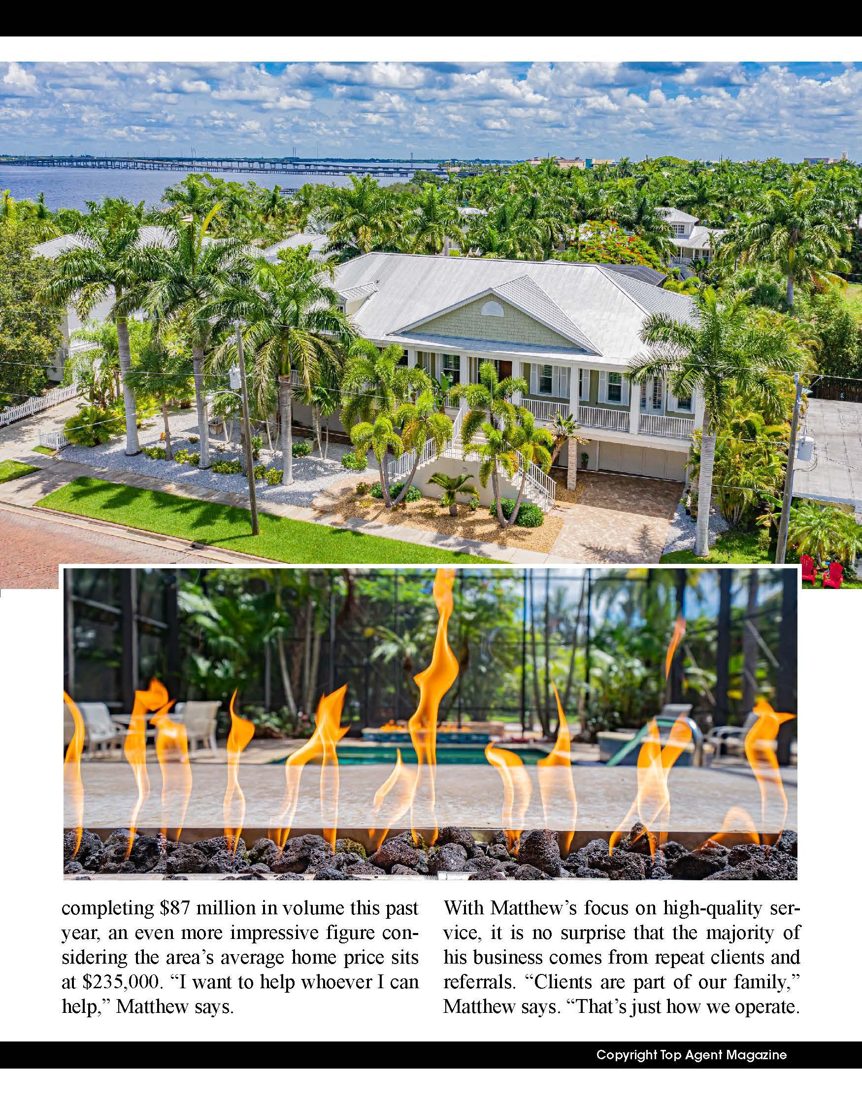 Top Agent Magazine MATTHEW PATTERSON JPEG_Page_3.jpg