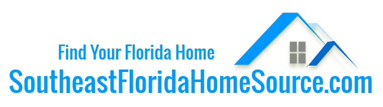 Southeast Florida Home Source LOGO.png
