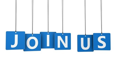 join-us-sign-text-on-260nw-597625235.jpg