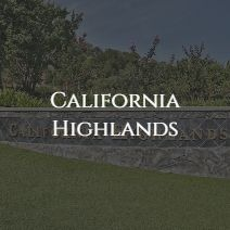 California Highland (2) (2).jpg